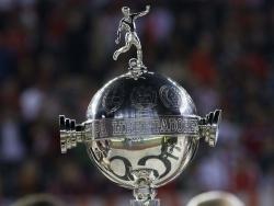 «Сантос» сыграет с «Палмейрасом» в финале Кубка Либертадорес