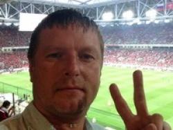 """Кафельников: """"Спартак выиграет еврокубок, если отправит Комбарова и Глушакова на пенсию"""""""