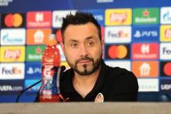 Де Дзерби считает, что Интер стал сильнее в новом сезоне
