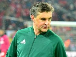 Бывший арбитр ФИФА: «Можем до абсурда дойти – приглашать на полиграф игрока, не забивающего в пустые ворота»