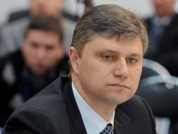 """Белозёров: """"Мы все очень гордимся """"Локомотивом"""""""
