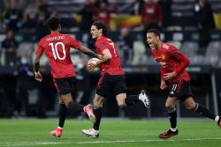 Новая домашняя форма Манчестер Юнайтед выполнена в ретростиле