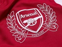 Юнгберг останется тренером «Арсенала»