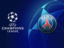 Керер: «Выход в четвертьфинал Лиги чемпионов, это только начало»