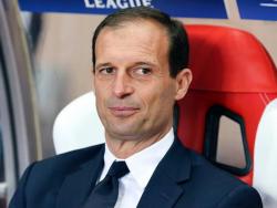 """Аллегри: """"Роналду забил важнейший гол, но стоит отметить и игру всей команды"""""""