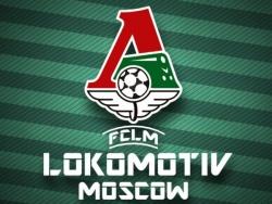 Сёмин решил не брать Гилерме на матч Кубка России