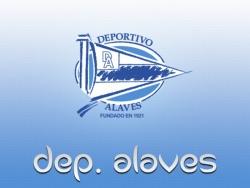 Перед матчем с «Реалом» «Алавес» уволил главного тренера