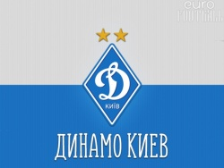 Экс-игрок «Тамбова» Бенито: «Киевское «Динамо» точно сильнее «Зенита»