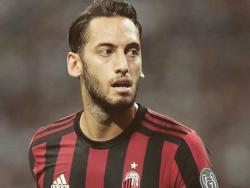 Чалханоглу: «Милан» ожил с возвращением Ибрагимовича»
