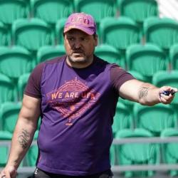 Сёмин – о Евсееве в «Локомотиве»: «Он потянет любой клуб»