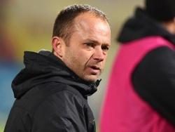 Аджоев оценил работу Парфёнова на посту главного тренера «Арсенала»