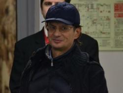 """Федун: """"Стадион """"Спартака"""" тоже перейдёт к болельщикам"""""""