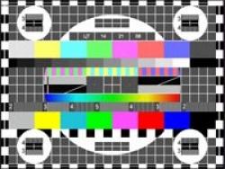 Финал Кубка Содружества могут показать по ТВ