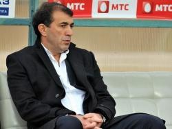 Рахимов: «Мы определенный шанс против «Краснодара» тоже имеем»