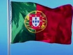 Жардим не возглавит сборную Португалии