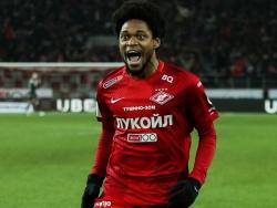 Луис Адриано скучает по Москве