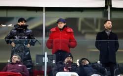 Салихова: «Не согласна с Федуном, что Карпин - сбитый лётчик»