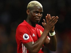 """8 футболистов """"Манчестер Юнайтед"""", которые рады увольнению Моуринью"""