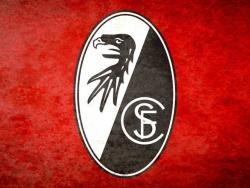 «Фрайбург» устроил разгром «Хоффенхайму»