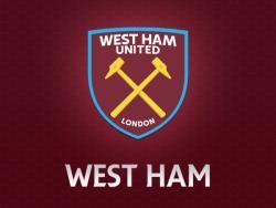 Сабалета: «В матче против «Оксфорда» все футболисты «Вест Хэма» сыграли ужасно»