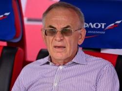 Гаджиев: «Кокорин не реализовал свой потенциал»