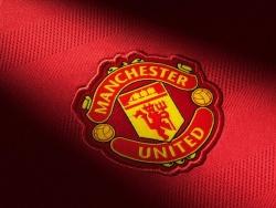 """Матч с """"Фулхэмом"""" могут пропустить сразу несколько игроков """"Манчестер Юнайтед"""""""