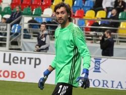 Нигматуллин: «Локомотив» выступит в Лиге чемпионов лучше, чем год назад»