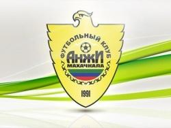 """Рамазанов: """"Тяжело иметь две команды в республике без таких спонсоров, как Керимов"""""""