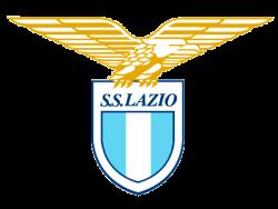"""""""Лацио"""" хочет продлить контракт с Конко"""