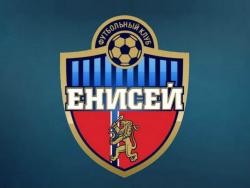 «Енисей» нанёс первое поражение «Оренбургу» в ФНЛ