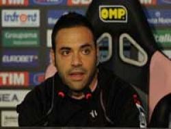 Экс-форвард сборной Италии Микколи получил три с половиной года тюрьмы
