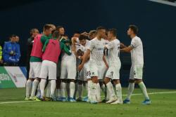 Наставник «Ренна»: «Краснодар» завтра будет атаковать больше, чем в первом матче»