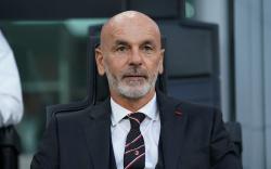 Пиоли объяснил, чем «Рома» похожа на «Милан»