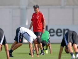 Сарри: Жоржиньо станет претендентом на Золотой мяч, если выиграет Евро-2020