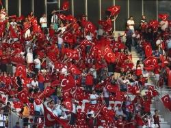 Адебайор перешёл в турецкий «Кайсериспор»