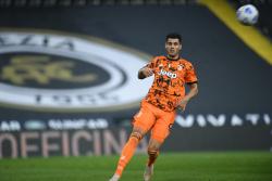 Президент «Атлетико»: «Мората остаётся нашим футболистом»