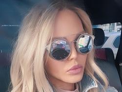 В сети появилось видео задержания Марии Погребняк ОМОНом