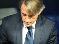 """Тавеккио: """"Не знаю, пробилась ли бы сборная Италии на чемпионат мира с Манчини"""""""