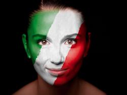 Финал Кубка Италии пройдёт со зрителями