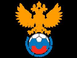 Томская федерация футбола выдвинула Дюкова на пост главы РФС