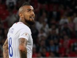 «Интер» хочет усилиться полузащитником «Барселоны»