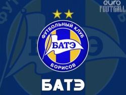 БАТЭ объявил об уходе главного тренера