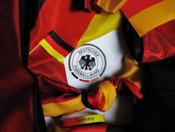Лучший судья Германии не допущен к старту сезона