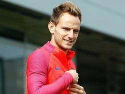 """Ракитич может стать частью сделки по переходу Коутиньо в """"Барселону"""""""