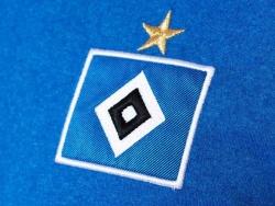 Ульрайх сменил «Баварию» на «Гамбург»