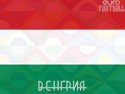 Кирай: Сборные России и Венгрии покажут качественный футбол
