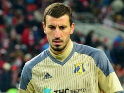 Джанаев: «Кокорин – самый талантливый российский футболист нашего поколения»