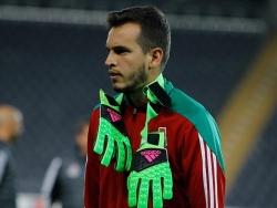 Гилерме: «Локомотив» доказал, что может играть против любого соперника»