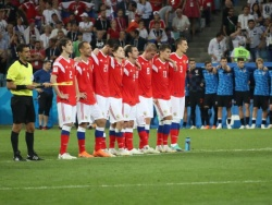 Бородюк: «В матче с Молдовой молодежь должна была проявить себя ярче»