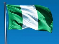 Футболисты, которые были похищены в Нигерии, освобождены